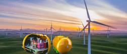 Будет ли место для атомной энергии в эпохе