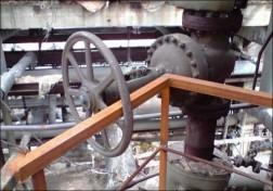 Схема теплоснабжения Красноярска предусматривает закрытие котельных