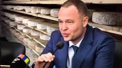 Новый инвестпроект по строительству завода сыров запущен в Московской области