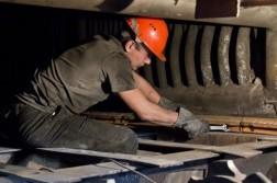 Капитальный ремонт котельной в Солнечногорске