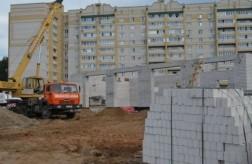 Строительство котельной в Костроме