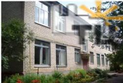 Модернизация котельных в трех районах Костромской области