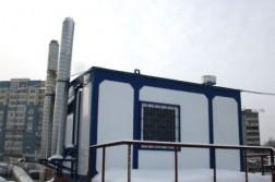 Строительство крышных котельных в Ярославле. Что ждет жильцов в будущем?