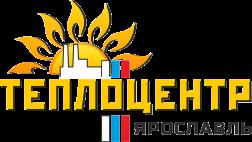 Строительство новых заводов ПАО Аскольд, ВкусВилл и Байкалпромгаз