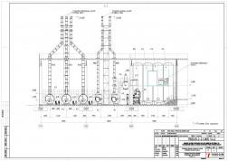 Мираторг запустил новый завод с котельной, работающей на водогрейных и паровых  котлах Viessmann