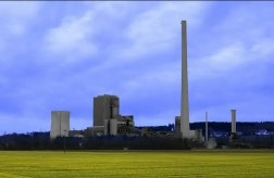 Испания закрывает угольную электростанцию и создает на её месте производство зелёного водорода