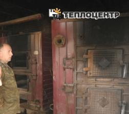 Монтаж водогрейных котлов запланирован в трех котельных Костромской области