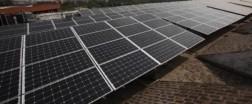 Инвестиции в зелёную энергетику индийскими нефтегазовыми компаниями