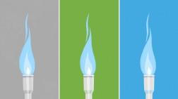 Какой вид водорода может стать топливом будущего?